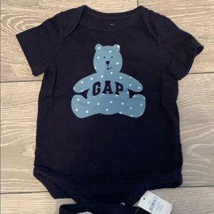 Gap Bear Set